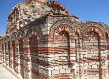 Nessebar, Bulgaria Royalty Free Stock Images