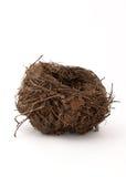 Nest Stock Afbeeldingen