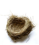 Nest Stock Photography