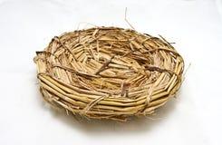 nest Stockfotografie