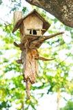 Nest Box Stock Photos