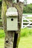 Nesting box Stock Photos