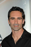 Nestor Carbonell Royalty Free Stock Photos