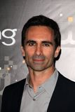 Nestor Carbonell Stock Photography