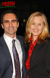 Nestor Carbonell Royalty Free Stock Photography