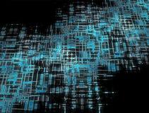Net Stock Foto's