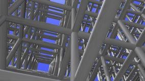 Net Stock Foto
