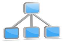 Net Stock Image