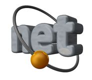 Net Stock Images
