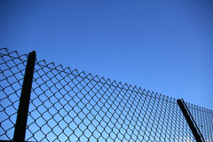 The net. It is good for background Royalty Free Stock Image