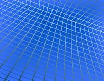 Net vector illustratie