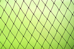 Net background Royalty Free Stock Images