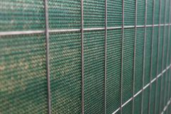Net, Chain Link Fencing, Wire Fencing, Mesh royalty free stock photography