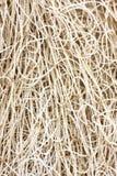 Net close up Stock Photos