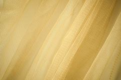 Net cloth texture Stock Photo