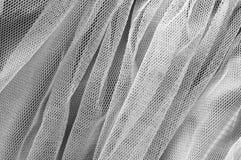 Net cloth texture Royalty Free Stock Photos
