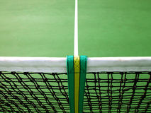Net and court Stock Images