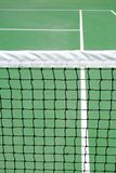 Net court Royalty Free Stock Image