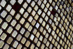 Net detail ornaments temple of heaven beijing china Royalty Free Stock Photo
