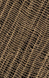 Net fabric Stock Images