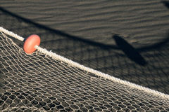 Net For Fish Stock Images