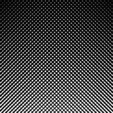 Net, netwerk, lijnenachtergrond Geometrische textuur, patroon met Ha stock illustratie