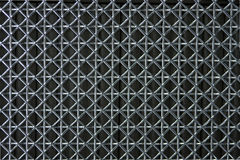 Net pattern Royalty Free Stock Images