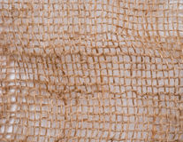 Net texture Stock Images