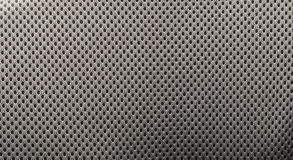 Net texture Stock Image