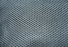 net texture Royalty Free Stock Image