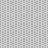 Net texture, seamless Royalty Free Stock Photos