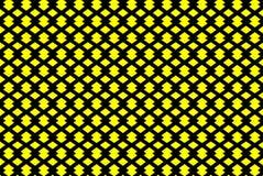 Net - vectorpatroon Royalty-vrije Stock Afbeelding