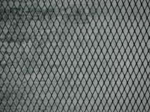 Net wall Royalty Free Stock Photo