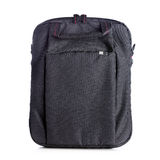 Netbook bag Royalty Free Stock Image