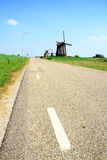 netherlands fotografia stock libera da diritti
