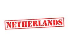 netherlands immagine stock libera da diritti