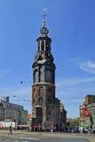 Netherlands, Amsterdam stock image