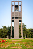 Netherlands Carillon Royalty Free Stock Photo