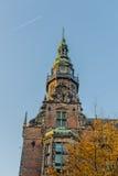 The Netherlands - Groningen Stock Images