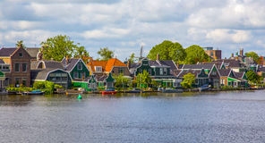 Free Netherlands, Holland, Rural Landscape Royalty Free Stock Photography - 93252397