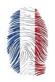 Netherlands Identity Stock Image