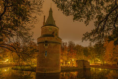 The Netherlands in Pictures Royalty Free Stock Image
