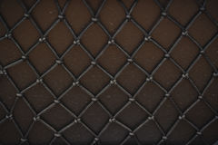 Nets rope abstract background Royalty Free Stock Photo