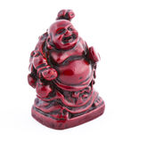 Netsuke Royalty Free Stock Image