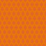Nette Verzierung vektor abbildung