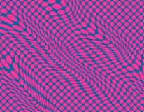 Nettes abstraktes Design Lizenzfreie Stockfotos