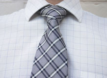 Nettes Hemd? lizenzfreie stockfotos