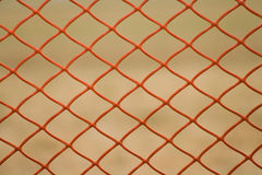 Netting Stock Photo