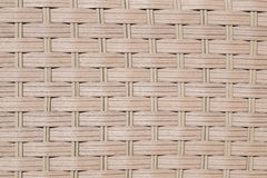The netting for the background. Background-rattan-wicker-basket-texture Royalty Free Stock Images