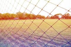netto Fotografering för Bildbyråer